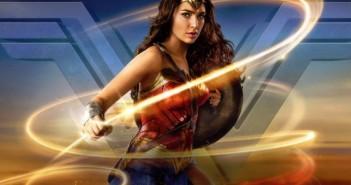 Wonder-Woman-2-Production-Start-Date-Summer-2018