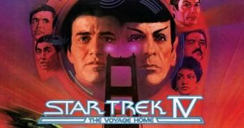 star-trek-vi-cd