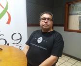 I Encontro Norte Nordeste da Associação Brasileira de Pesquisadores em Cibercultura (ABCiber)