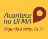Solenidade de posse da nova diretoria e conselho fiscal da AAUFMA acontece nesta quinta-feira
