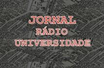 JORNAL-RAD-UNIV-21