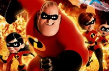 incredibles1280-1024x576