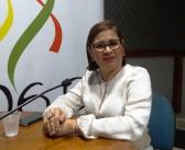 A implantação do Curso de Medicina na UEMASUL (Universidade Estadual da Região Tocantina do Maranhão)