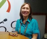 Centro de Referência de Economia Solidária do Maranhão