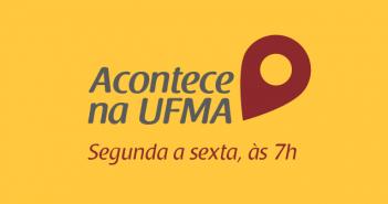 Colun\UFMA receberá Seminário Inter-Regional dos Colégios, Institutos e Escolas e Aplicação