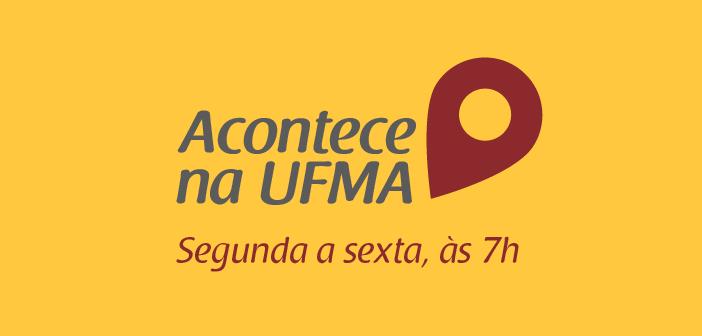 XXX edição do Seminário de Iniciação Científica da UFMA começa na próxima segunda-feira