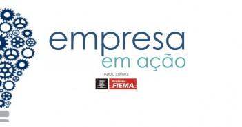 Seminário aborda oportunidades de negócios entre Cuba e Maranhão
