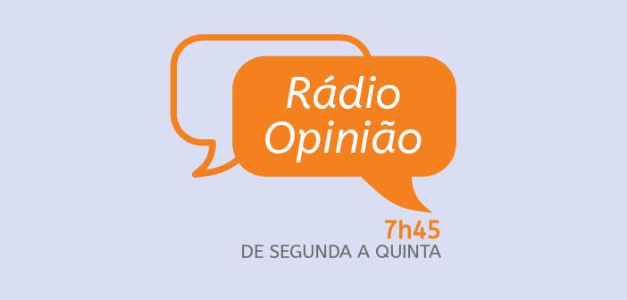 Rádio-Opinião-51