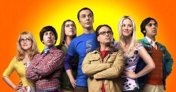 The-Big-Bang-Theory-e1487249161851