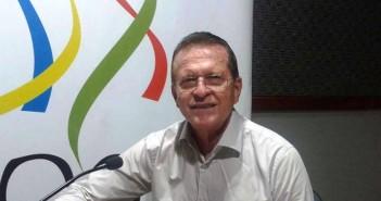 O Instituto Histórico e Geográfico do Maranhão