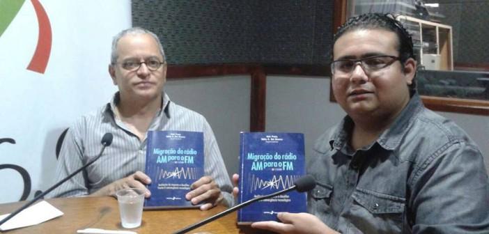 """""""Migração do Rádio AM para o FM: avaliação de impacto e desafios frente à convergência tecnológica"""""""