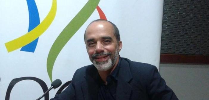 Os avanços da Pró-Reitoria de Pesquisa, Pós-Graduação e Inovação da UFMA