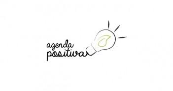 AGENDA-POSITIVA