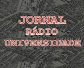 UFMA oferece avaliação vocal na Cidade Universitária Dom Delgado