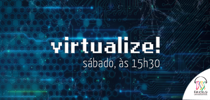 Projeto de lei quer criminalizar jogos eletrônicos no Brasil