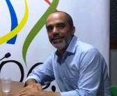 Pesquisa e inovação na Universidade Federal do Maranhão