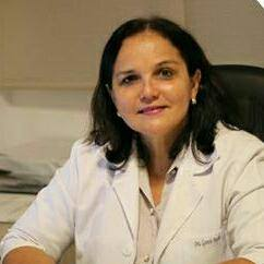 """""""Medicina e Espiritualidade"""", hoje no Brasil algumas faculdades e universidades incluem essa disciplina em sua grade curricular. A médica e professora Goreth Pearce explica"""