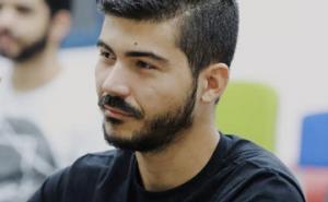 Kassio Sousa
