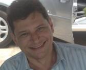 Marcos Figueiredo um dos profissionais mais respeitados na comunicação do Maranhão, fala da carreira e o que você precisa fazer para se destacar nessa profissão tão árdua