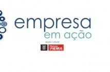 EMPRESA-EM-AÇÃO-2
