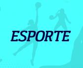 Sampaio Basquete avança para semifinal da LBF