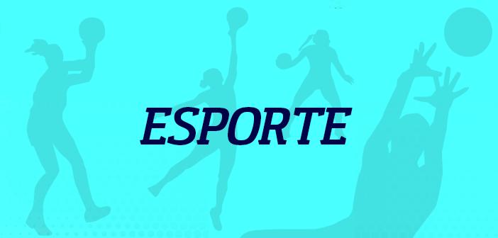 Marília segue treinos para Copa do Nordeste Sub-20