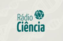 Rádio-Ciência