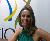 Edital Santander, com a professora Josie Bastos
