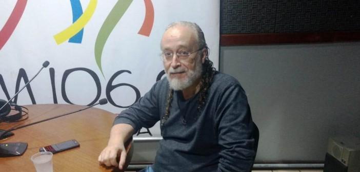 """II Prêmio Literário """"Gonçalves Dias"""", com José Viegas (Amei)"""