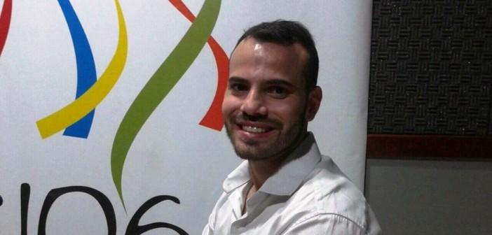 Cirurgia minimamente invasiva, com o médico ginecologista Francisco Alexandre Cunha