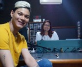Santo de Casa recebe o cantor Dhean para falar do lançamento de seu primeiro EP