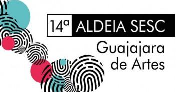 14ª-Aldeia-Guajajara-03-781x350