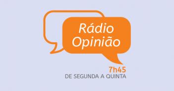 radio opiniao 01