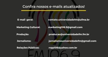 confira nossos e-mail atualizados_ (1)