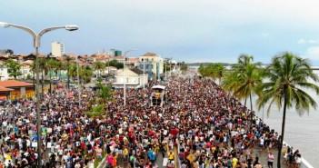 milhares-de-pessoas-no-primeiro-fim-de-semana-do-pre-carnaval-de-todos-2019-1