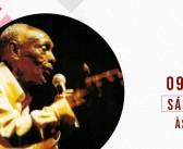 Centenário de Nascimento de Antônio Vieira – Um Tributo da Universidade FM