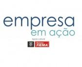 Fiema inicia mais uma turma do programa de certificação de empresas