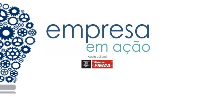 Sebrae realiza evento sobre finanças, marketing digital e empreendedorismo