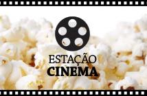 Estação-cinema