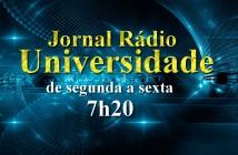 Jornal new - Cópia