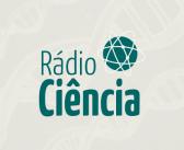 Capacete Elmo: profissionais recebem treinamento para combate à pandemia no Maranhão