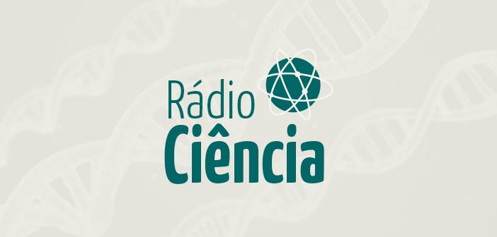 Professora da UFMA realiza pesquisa sobre os efeitos da pandemia na saúde mental