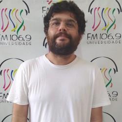 Pablo Habibe