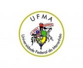 A UFMA QUE A GENTE QUER