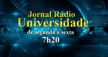 Jornal-new-Cópia-702x336