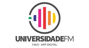 Universidade FM 106,9