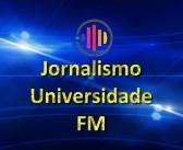 Projeto Eosolar da UFMA deve revolucionar produção de energia limpa no Maranhão